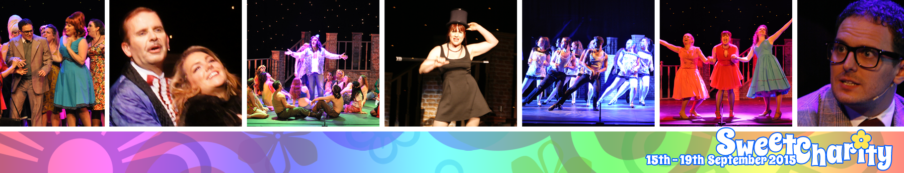 15-09 Sweet Charity LAOS Web PHOTO Banner