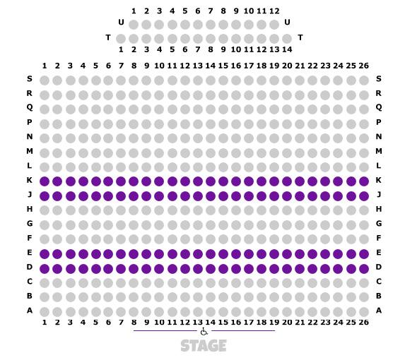 lth-auditorium-d-e-j-k