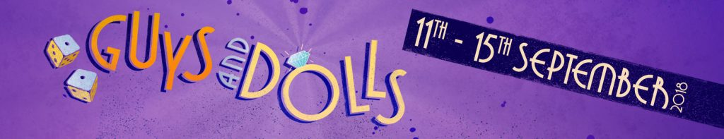 18-09 Guys & Dolls LAOS Web Banner 2