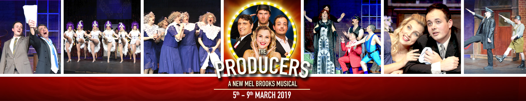 19-03 The Producers Web PHOTOS