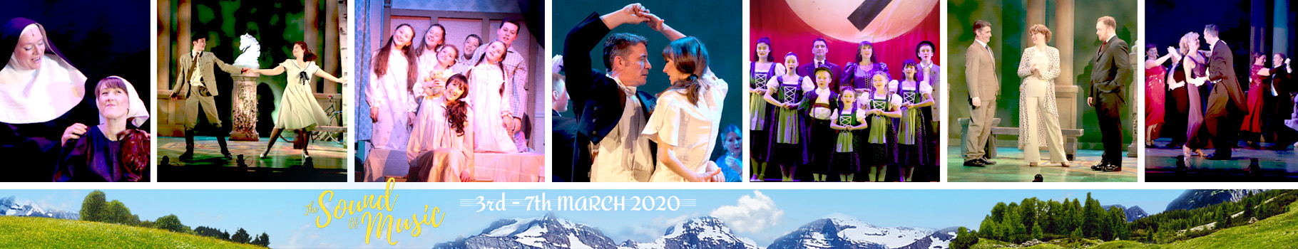 20-03 The Sound Of Music Web PHOTOS