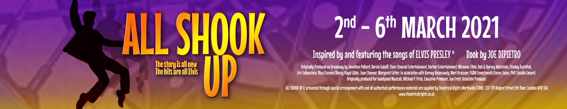 21-03 All Shook Up LAOS Web Banner