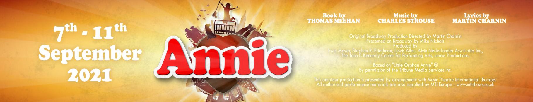 21-09 Annie LAOS Web Banner